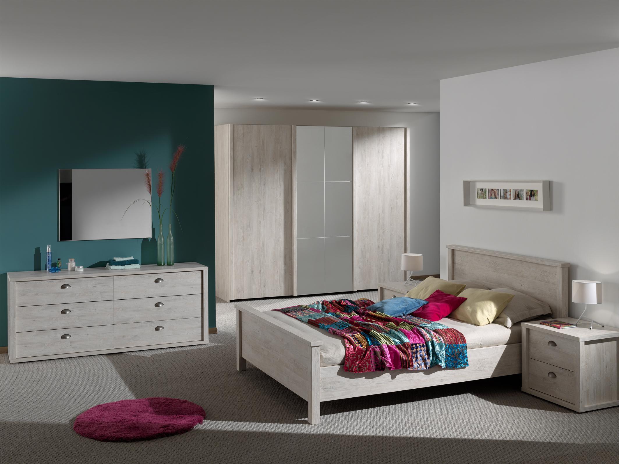 Peuter Bang Slaapkamer : Slaapkamer nina neyt beste ideen over huis en interieur