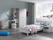 Neyt Furniture